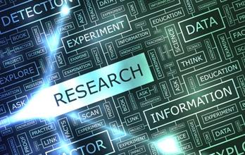 La Recherche et Développement