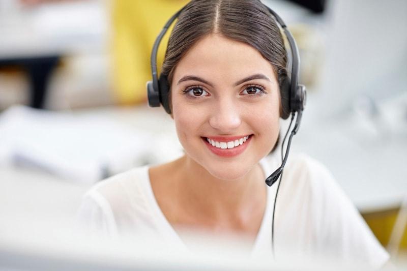 SAV & Hotline