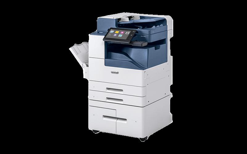 Xerox® AltaLink® B8065 - B8075 - B8090