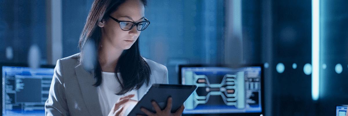 Solution de gestion des impressions & Mobility Suite - Xerox