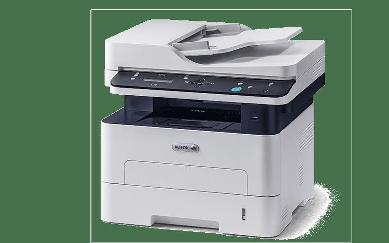 Imprimante multifonction Xerox® B205