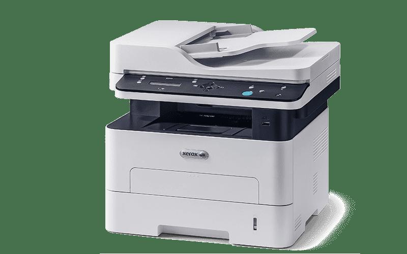 Xerox® B205