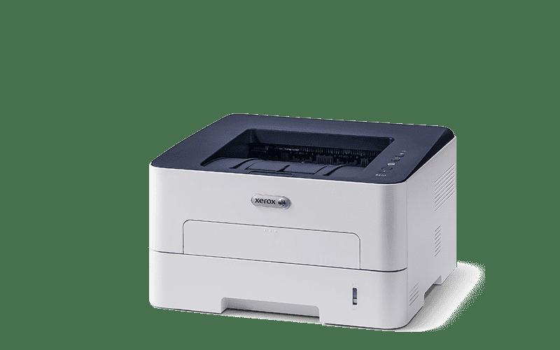 Xerox® B210